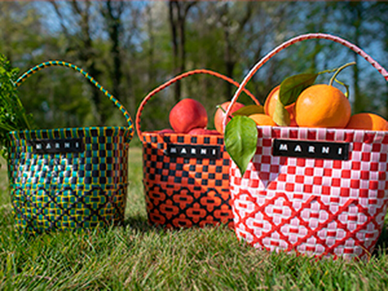 marni-market-bags